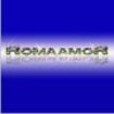 romaamor