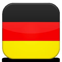 Иконки флаги - Germany.png