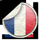 Иконки флаги - France.png