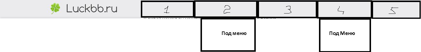 Вид Профиля в темах ! - Скриншот сделанный 2016-02-12 в 23.13.00.png