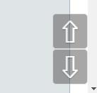Прокрутка страницы (скролл) вверх, вниз - pm.jpg