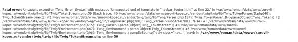 Как убрать  ссылку на пользователей - Screenshot_5.png