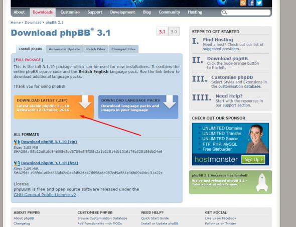 Проблема обновления 3.1.9 до 3.1.10 - Screenshot_2.png