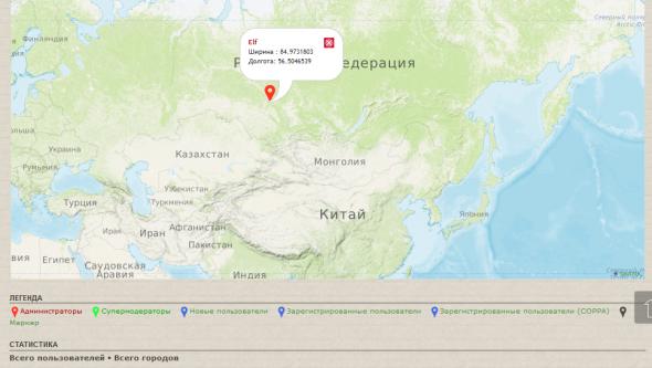 [DEV] User Map. Карта для групп - Карта в натуралочку.png