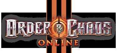 Работа с графикой сайта - Logotippers-1.png