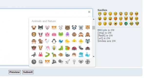 [3.1 & 3.2] Альтернатива Смайликов - [BETA] Emoji Picker 0.2.5 - Emoji Picker.png