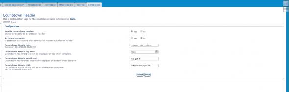 [3.1&3.2] Отсчет в шапке форума - [DEV] Countdown Header - Счетчик1.png