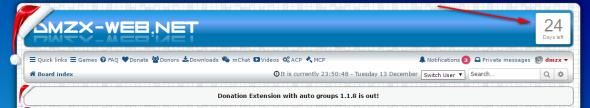 [3.1&3.2] Отсчет в шапке форума - [DEV] Countdown Header - Счетчик2.png