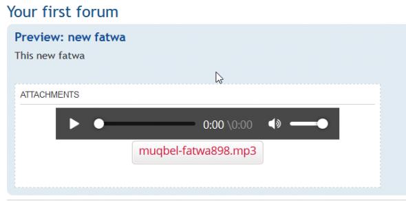 [3.2] Плеер вложений форума - [BETA] Audio Attachment Player - AAP.png