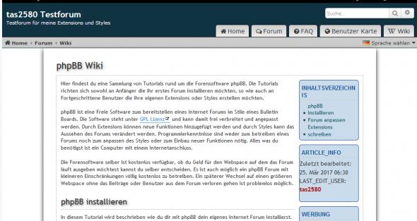 [3.1] Википедия на phpbb3.1.x форум - [DEV] tas2580 Wiki - Википедия.png