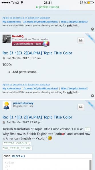 [3.1/3.2] Цветовые заголовки тем - [ALPHA] Topic Title Color - IMG_1533.PNG