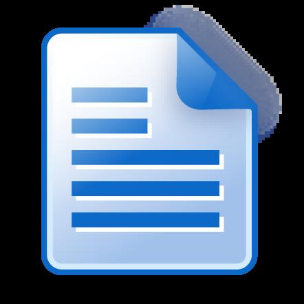 Forumimage - Добавить изображение - Icon-Document03-Blue.png