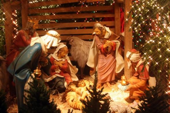 Рождество - 67FF764C-B137-480C-B844-F054D1E9A2A0.jpeg