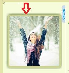 Иконки online / offline над Аватаром - Безымянный10.jpg