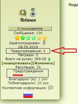 Индикатор прогресса количества предупреждений - Безымянный.jpg