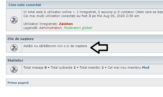 Subsilver 3.3 Стиль для phpBB 3.3 - Untitled2.png
