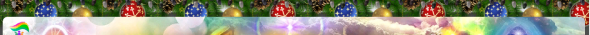 Проблема работы мода New Year garland - Screensho22t.png