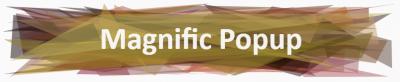 Плагин для создания модальных окон Magnific Popup - magnific-popup.png