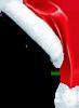 Украшение к новому году. Новогодняя шапка на аватар - shapka_right.png