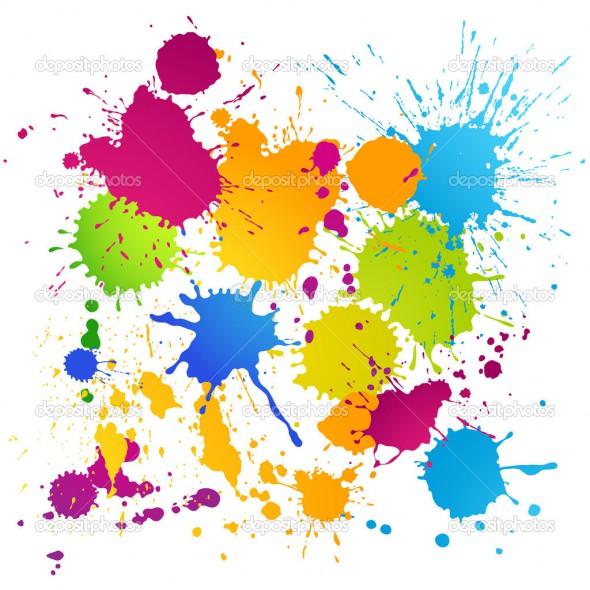 Работа с графикой сайта - depositphotos_27955037-Colorful-vector-ink-blots.jpg